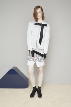 Opening Ceremony Resort 2014 - Slideshow