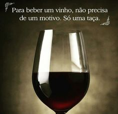 Wines, Red Wine, Wine Glass, Alcoholic Drinks, Tableware, Bacon, Quotes, Italian Sayings, Messages