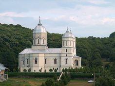 Celic Dere Orthodox Church