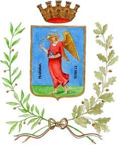 Santarcangelo di Romagna (RN) - Emilia Romagna - Italia