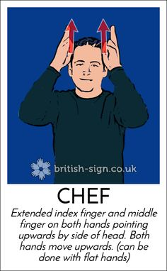 English Sign Language, Sign Language Alphabet, British Sign Language, Baby Sign Language, Body Language, Asl Signs, Bsl, Japanese Words, Teaching