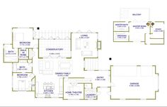 showhome_design_build_floor_plan