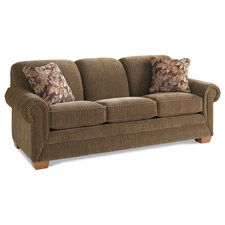 17 Best Lazy Boy Furniture Images Lazy Boy Furniture