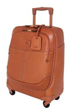 Brics Luggage   My Style   Pinterest