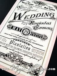 day of the dead wedding invites - Google Search