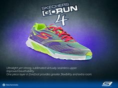For people who love fitness - buy your pair of #Skechers today! #ForumCourtyard