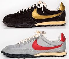 rtemagicc nike waffleracer 1 Nike Vintage Waffle Racer | Urban Outfitter Exclusives