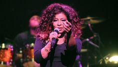 Chaka Khan Shows Off 60-Pound Weight Loss at the Kennedy Center Spring Gala i-gotta-have-my-celebrity-news
