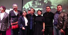 Animal Político ganó el primer lugar del Premio Alemán de Periodismo Walter Reuter.