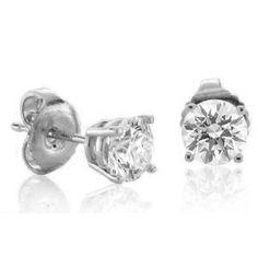 http://minellaphoto.com/14k-white-gold-diamond-stud-earrings-hi-i2i3-074-carat-p-9384.html