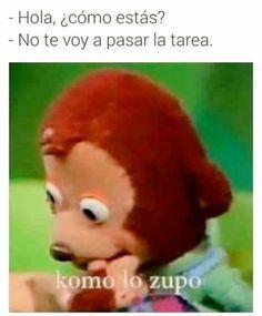 2016 es el año que nos regaló al mono Pedro. | Estos fueron los 44 memes más relevantes de México en 2016