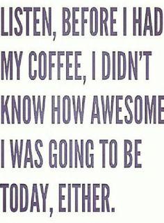 coffee memeeeees