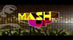 Indian Bangla Mashup 2012 Video Song Mashup