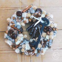 Wreath / Kopogtató