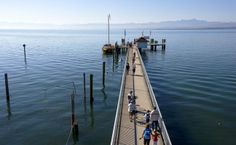 #Immenstaad am #Bodensee