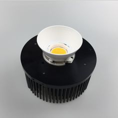 New arrival Cree cxb3590 diy kit with pre-drilled pin fin heatsink Ideal holder 50-2303CR adaptor 50-2300AN reflector  Price: 117.99 & FREE Shipping #computers #shopping #electronics #home #garden #LED #mobiles #rc #security #toys #bargain #coolstuff |#headphones #bluetooth #gifts #xmas #happybirthday #fun