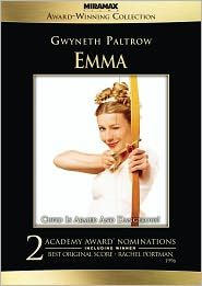Emma (1996)        Director:      Douglas McGrath        Cast:      Gwyneth Paltrow      , Jeremy Northam      , Toni Collette      , Greta Scacchi