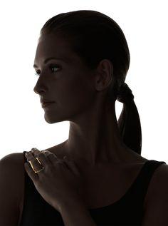nOir Sphere Midi Knuckle Ring – See more at: http://www.myhabit.com/homepage#page=d&dept=women&sale=A12QY4HA5RH77J&asin=B01987EAEW&cAsin=B01987ECWW&qid=aps-1XWWSSZEVE0613P3AWGP-1457161482682&sindex=4&ref=qd_women_eb_1₄
