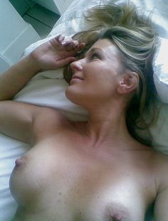 Catherine smith nude milf ass