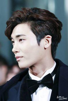 Park Hyung Shik Park Hyung Sik, Seo Joon, Joon Gi, The Heirs, Yeon Woo Jin, Jung Il Woo, Perfect Lips, My Prince Charming, Heechul