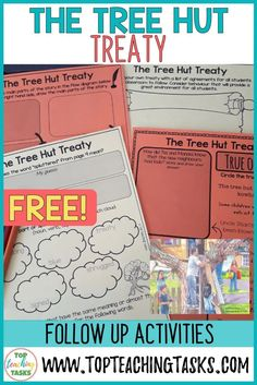 Read on to find some great Treaty of Waitangi teaching ideas for how to make the Treaty of Waitangi and Waitangi Day engaging. Multicultural Classroom, Primary Classroom, Classroom Ideas, Free Teaching Resources, Free Activities, Teaching Ideas, Reading Resources, Treaty Of Waitangi, Waitangi Day