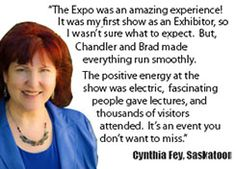 Exhibitor information and registration for the Body Soul & Spirit Expos Vancouver, Calgary, Saskatoon, Edmonton Body And Soul, Calgary, Good People, Vancouver, Spirit, Reading