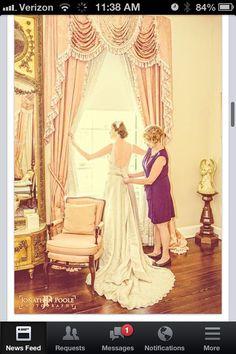 Pinned by Rachel Sandle Quelles astuces pour organiser votre mariage sur http://yesidomariage.com
