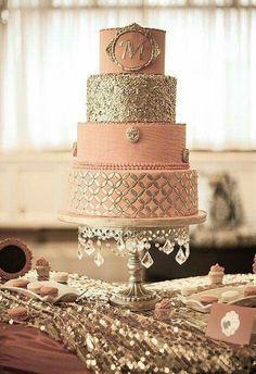 Very finest cake