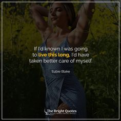 100 Short Health Quotes to Enjoy & Stay Healthy in 2021 - The Bright Quotes Short Health Quotes, Short Quotes, Healthier You, How To Stay Healthy, Garbage In Garbage Out, Bright Quotes, Dorothy Parker, Chinese Proverbs, Henry David Thoreau