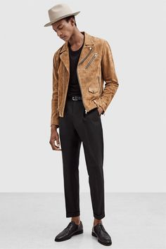 Awesome 43 Best Vintage Style for Men Inspiration from https://www.fashionetter.com/2017/06/17/43-best-vintage-style-men-inspiration/