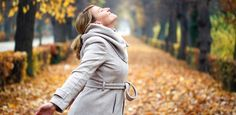 health autumn - Google Search