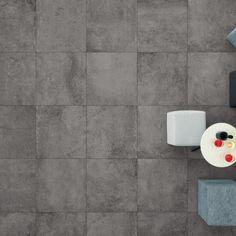 Sichenia-I-Cementi-cenere-60x60