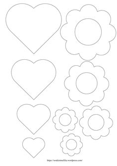 Free sun clipart images free to use public domain sun clip art logo info pinterest sun - Teletubbies telecharger ...