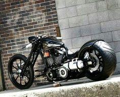 Exotic bike - repined by http://www.vikingbags.com/ #VikingBags