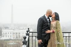 Many people believe that there is a magical formula for home decoration. You do things… Proposal Photography, Engagement Photography, Photography Tips, Landscape Photography, Perfect Image, Perfect Photo, Love Photos, Cool Pictures, Washington Dc Wedding