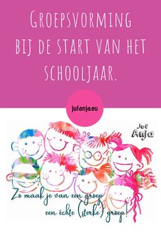 Golden school weeks: This is how you make a real group! - Miss Anja - Back to School Back To School Highschool, Back To School Quotes, Back To School Outfits For Teens, Back To School Art, Back To School Bulletin Boards, Starting School, Beginning Of The School Year, Primary Education, Primary School