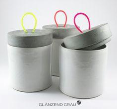 """""""Verschlossen+Grau""""+Größe+L++von+Glänzend+Grau+auf+DaWanda.com"""