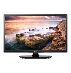 LG 24 Inch LED TV