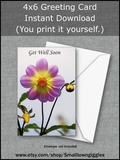40 Exciting Printable Christian Cards Images Christian Cards Free