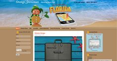 Website Design Fort Lauderdale FL Buy Website, Payday Loans, Fort Lauderdale, Advertising, Coding, Messages, Marketing, How To Plan, Learning