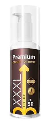 http://xxxlcream.xyz/come-usare/xxxl-cream-foro/  XXXL Cream Opinioni | XXXL Cream