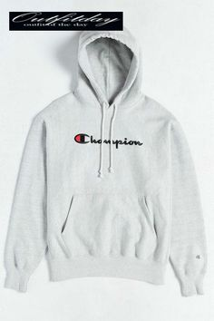 Buy Champion Hoodie DAPThis hoodie is Made To Order, one by one printed so we can control the quality. We use newest DTG Technology to print on to Champion Hoodie DAP Hoodie Sweatshirts, Pullover Hoodie, Hoody, Sweatshirt Outfit, Sailor Moon Shirt, Trendy Outfits, Cute Outfits, Tomboy Outfits, Emo Outfits