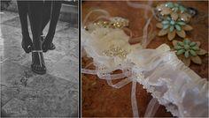 #garter #bride #gettingready #wedding #destinationweddings #weddingphotographer #cabo #loscabos