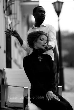 photo: hidden desires   photographer: Ruslan Lobanov   WWW.PHOTODOM.COM - via http://bit.ly/epinner