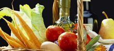 Grasas que no engordan y que sí debes comer, ¿en qué alimentos se encuentran?