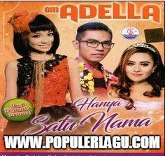 download om adella terbaru 2019 full album mp3