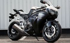 Bmw Sport Bikes Bicycling and the Best Bike Ideas