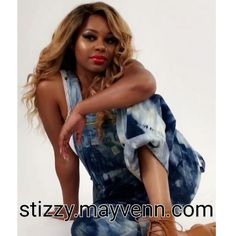 Come shop with me. Shop Mayveen hair use coupon code COZY get 15% off. Free shipping is available for all orders. Check out my online store and get your deal. https://stizzy.mayvenn.com