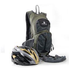 34.44$  Buy here - https://alitems.com/g/1e8d114494b01f4c715516525dc3e8/?i=5&ulp=https%3A%2F%2Fwww.aliexpress.com%2Fitem%2FFree-shipping-Bicycle-Backpack-Bike-rucksacks-Packsack-Road-cycling-bag-Knapsack-Riding-running-Sport-Backpack-Ride%2F767881708.html - Maleroads profession Bicycle Backpack Cycle rucksack waterproof nylon Road Riding Hydration Backpack bicycle pack Women Men