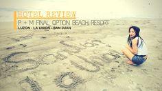 draw-in-the-sand-finaloptionbeachresort